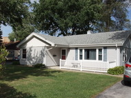 11525 South Nagle Avenue Worth IL, 60482