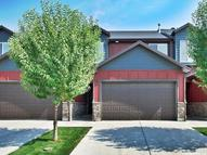 3402 S Kenna Ln 2 West Haven UT, 84401