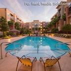 The Lofts at 7100 Apartments Las Vegas NV, 89149