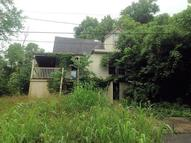 27 Blondeau Street Cleves OH, 45002