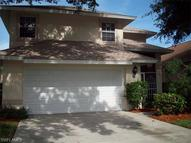 13682 Admiral Ct Fort Myers FL, 33912