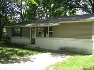 810 N. Holly Beebe AR, 72012
