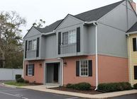501 44th Ave North, Unit A-2 Myrtle Beach SC, 29577