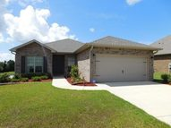 5978 Rustic Ridge Circle Milton FL, 32570