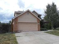 1603 Cedarwood Drive Fort Collins CO, 80526
