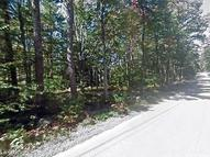 Address Not Disclosed Jaffrey NH, 03452