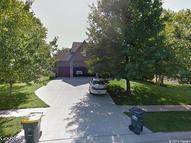 Address Not Disclosed Leawood KS, 66224