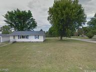 Address Not Disclosed Reynolds IL, 61279