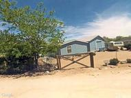 Address Not Disclosed Sun Valley NV, 89433