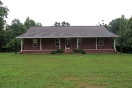 Address Not Disclosed Russellville AL, 35653