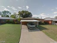Address Not Disclosed Oklahoma City OK, 73119
