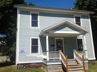Address Not Disclosed Granville NY, 12832