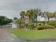 Address Not Disclosed Santa Rosa Beach FL, 32459