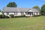 Address Not Disclosed Snow Hill NC, 28580