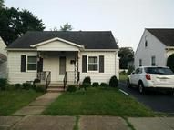 211 N Lackawanna Ave Kingston PA, 18704