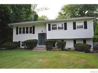 39 South Airmont Road Suffern NY, 10901
