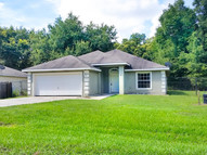 2 Locust Run Pass Ocala FL, 34472