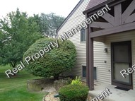 1187 Millpond Road Valparaiso IN, 46385