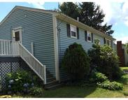 25 Condon Drive Spencer MA, 01562