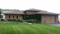 1510 Summit Drive Lockport IL, 60441