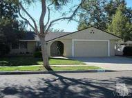 3658 Valencia Avenue Simi Valley CA, 93063