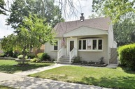 3449 West 116th Place Chicago IL, 60655