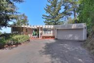 15330 Kittridge Rd Saratoga CA, 95070
