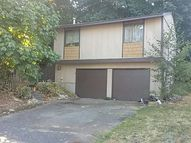15407 Se 177th Pl Renton WA, 98058
