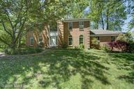 1528 Wild Cranberry Drive Crownsville MD, 21032