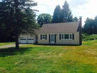 51 Fern Hollow Dr Granby CT, 06035