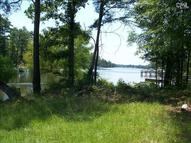 0 Blacksgate East None Lot 95 Prosperity SC, 29127