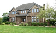 1015 Country Lane Bourbonnais IL, 60914