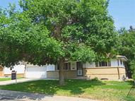 9146 Lasalle Place Westminster CO, 80031