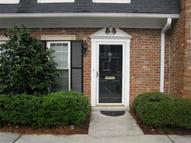 5 Scotland Place Nw Atlanta GA, 30318