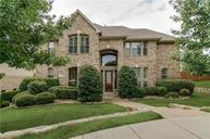 1185 Lake Glen Circle Rockwall TX, 75087
