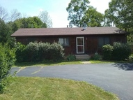 40425 N. Donald Drive Antioch IL, 60002