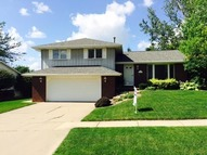 37 Gloucester Bloomington IL, 61704