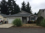 2017 85th St Ct E Tacoma WA, 98445