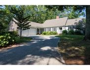 65 Olde Knoll Road Marion MA, 02738