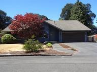 7506 86th Ave Sw Lakewood WA, 98498