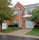 425 Old Towne Drive Brentwood TN, 37027