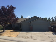 8491 Mountain Bell Dr. Elk Grove CA, 95624