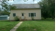 3908 River Road Iron MN, 55751
