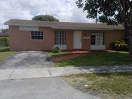 2431 Sw 127 Ct Miami FL, 33175