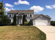 6866 S Dory Dr Franklin WI, 53132