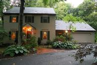2857 Spring Valley Road Lancaster PA, 17601