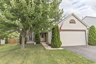 169 South Springside Drive Round Lake IL, 60073