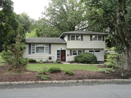 14 Malvern Dr Summit NJ, 07901
