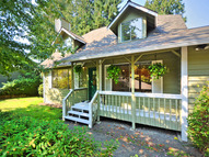 8509 169th Pl Ne Redmond WA, 98052