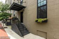 1220 Bank St #102 Baltimore MD, 21202